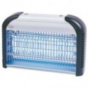 MAGNUM INSECT KILLER 2 X 18W