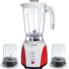MAGNUM BLENDER UNBREAKABLE JARS 3 IN 1 MODEL