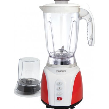 MAGNUM 2 IN 1 KITCHEN MATE BLENDER