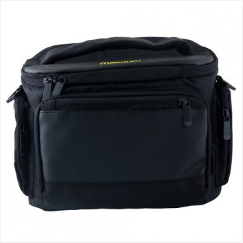 MAGNUM SLR CAMERA BAG