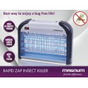 MAGNUM INSECT KILLER 2 X 10W
