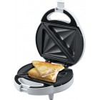 MAGNUM SINGLE SLICE SANDWICH MAKER