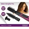 MAGNUM DELUXE AIR STYLER 3 IN 1 MG-103DX