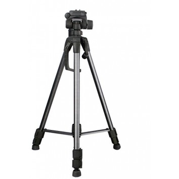 MAGNUM PHOTO / VIDEO TRIPOD MODEL MG-30
