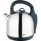 MAGNUM AQUA EXPRESS STEEL DOME KETTLE 3.6 LTR. MG-360