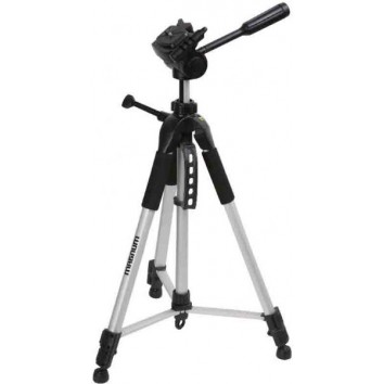 MAGNUM PHOTO / VIDEO TRIPOD MODEL MG-50