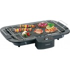 MAGNUM TABLE BARBECUE GRILL MG-508B