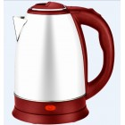 MAGNUM AQUA EXPRESS CORDLESS STEEL KETTLE 1.8 LTR. MG-65 C