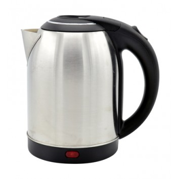 MAGNUM AQUA EXPRESS CORDLESS STEEL KETTLE 2.2 LTR. MG-66