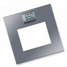 MAGNUM ELECTRONIC LCD DIGITAL PERSONAL SCALE