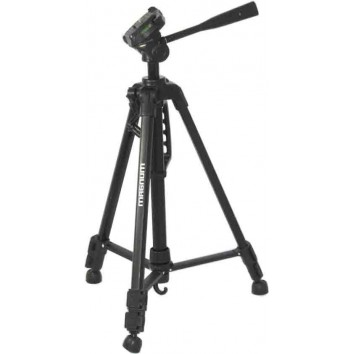 MAGNUM PHOTO / VIDEO TRIPOD BLACK COLOR MG-90