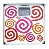 MAGNUM BATHROOM SCALE MG-667